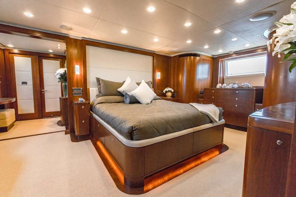 Image of MASTEKA 2 yacht #6
