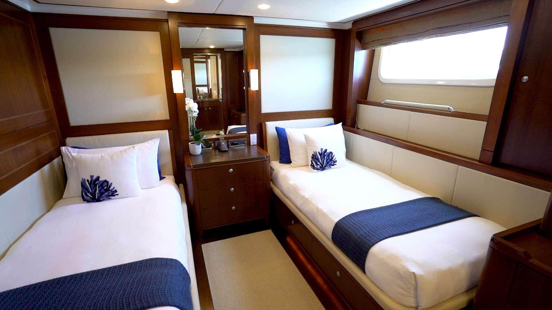 Image of MASTEKA 2 yacht #7