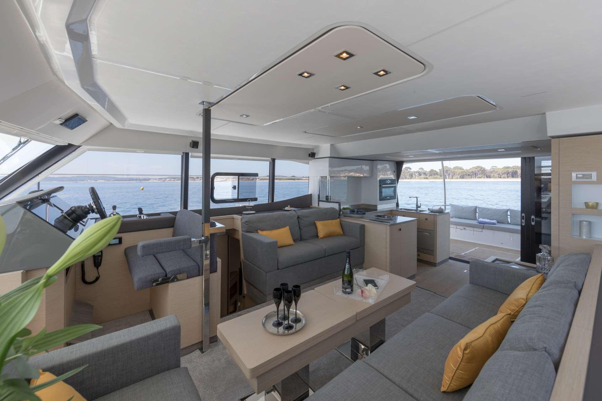 ENDLESS BEAUTY yacht image # 2