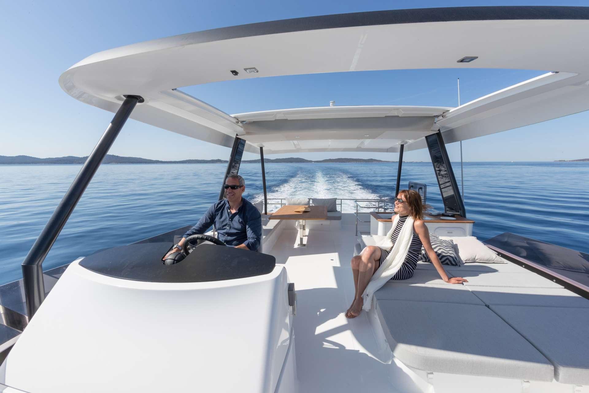 ENDLESS BEAUTY yacht image # 3