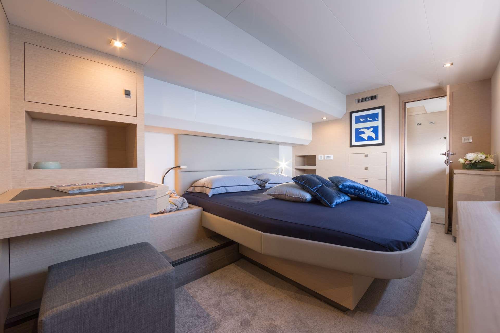 ENDLESS BEAUTY yacht image # 5