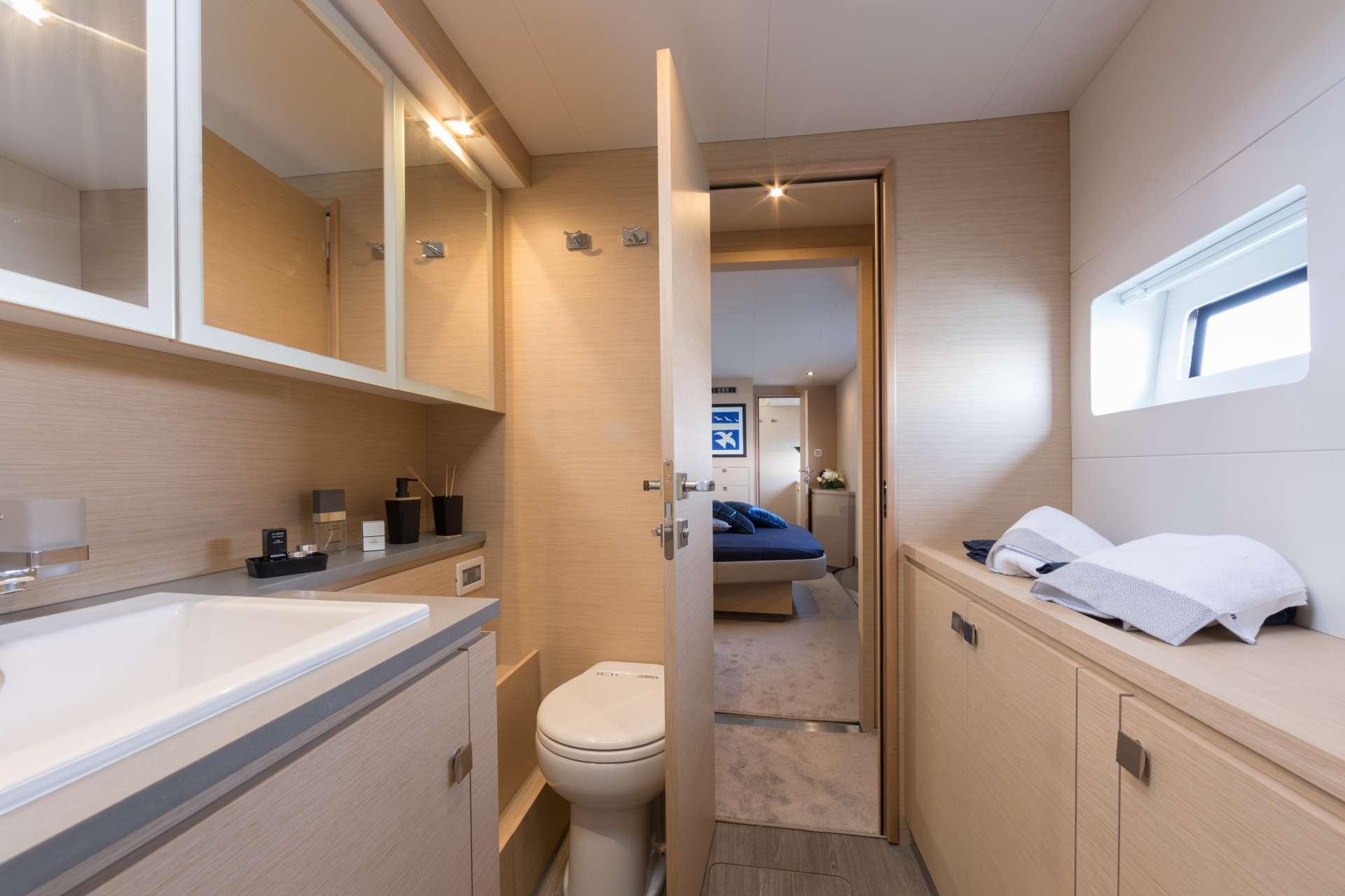 ENDLESS BEAUTY yacht image # 6