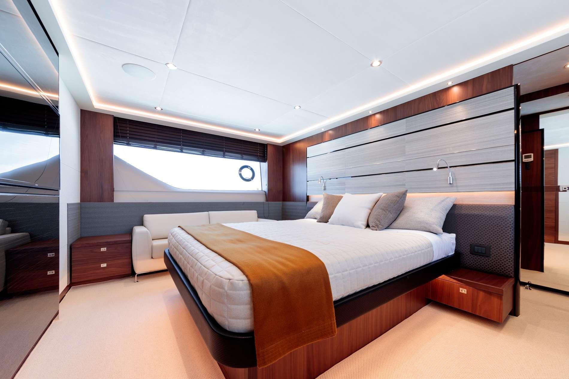 Image of NELENA yacht #6