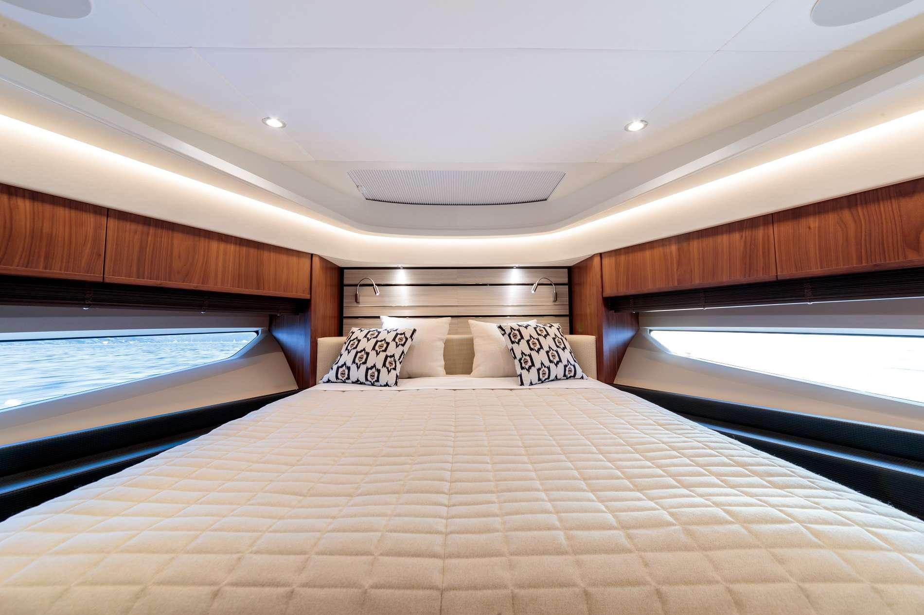 Image of NELENA yacht #7