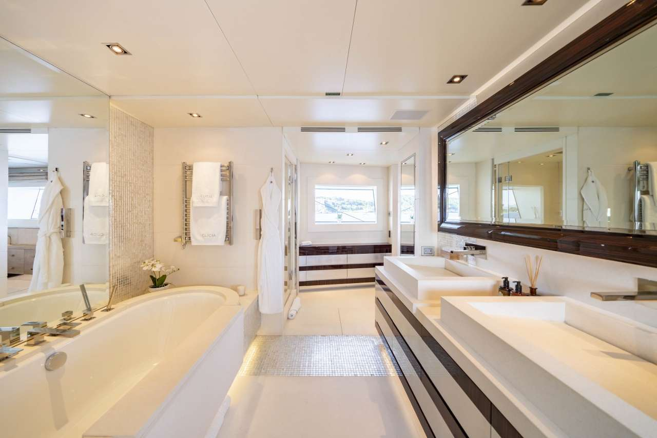 Image of Clicia yacht #8