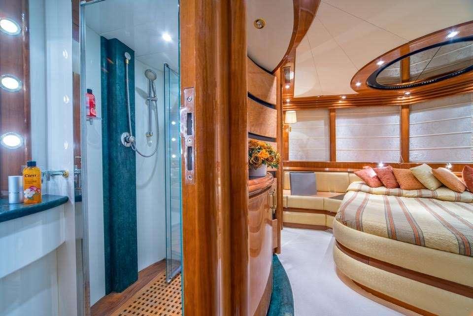 Image of ALDA yacht #7
