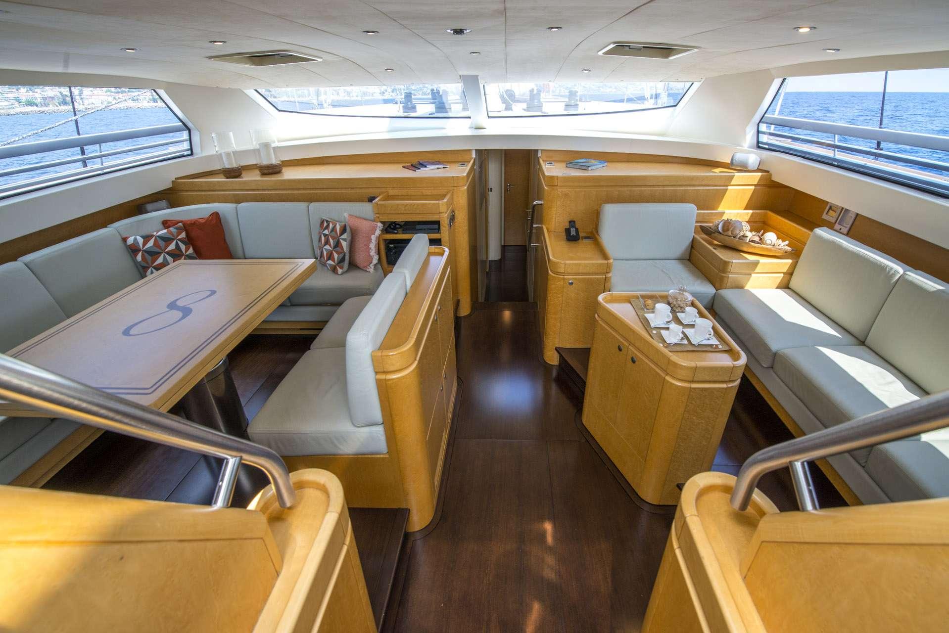 Image of LADY 8 yacht #2