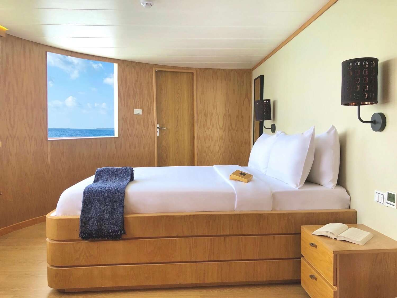 Image of SAFIRA yacht #7