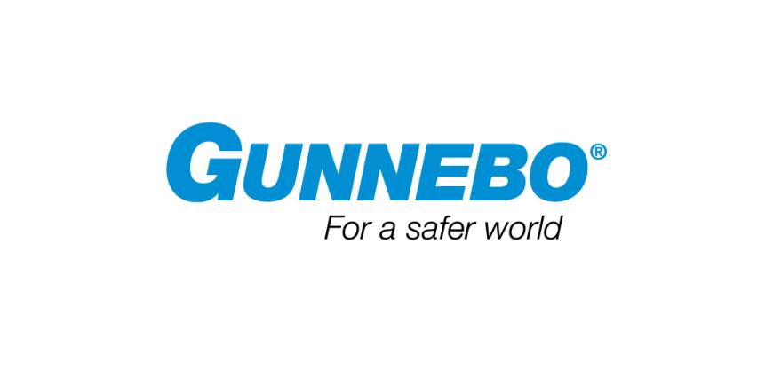 Gunnebo Barriers