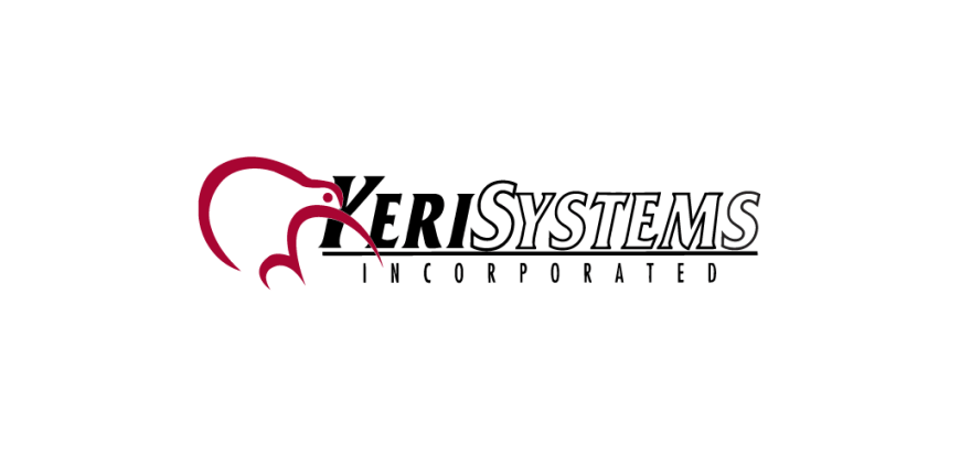 keri-systems