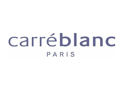 carre blanc centre commercial bay 2