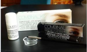 combinal_kit