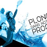 Présentation du programme 2019 du Cengtre Social et Culturel Lazare Garreau