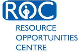 ROC-logo