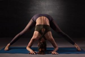 pilates yoga centre buchilien