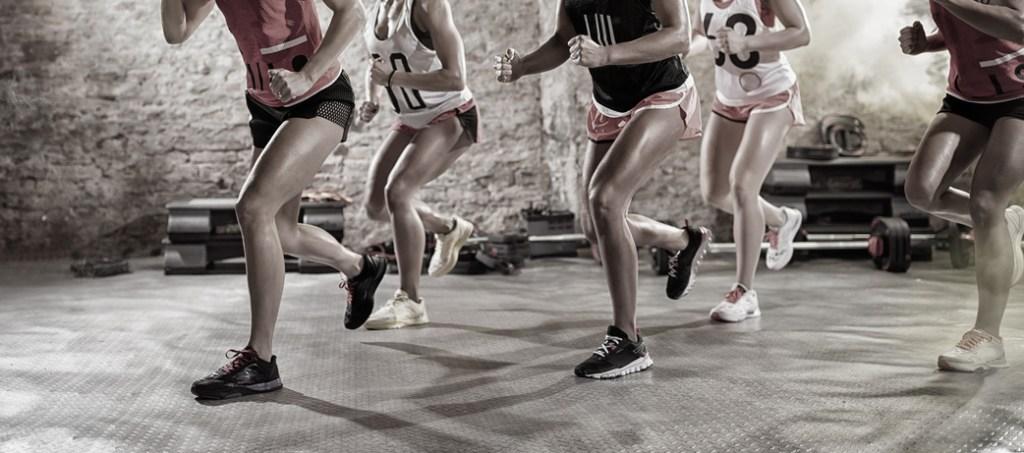 Aerobic-Centre buchilien-Step-Cbu-Fitness-Centrebuchilien-Gym-Danse-Cardio-Cours collectifs-Training
