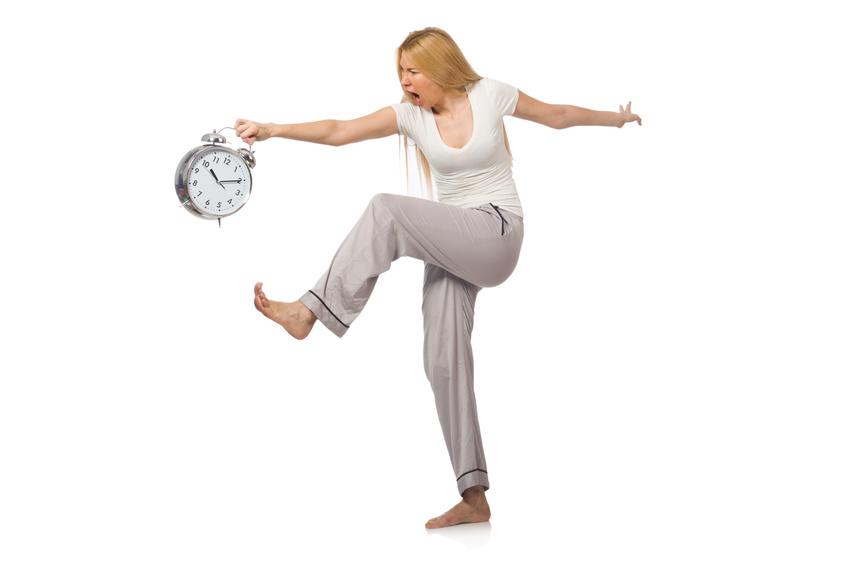 Gym avec balle - Centre Buchilien - CBU-Gym douce-Gym senior-Yoga-Santé-Sport santé
