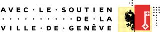 CeMaVi-Genève est soutenu par le service social de la ville de Genève