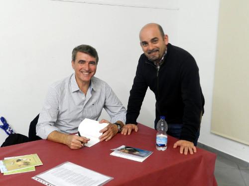 1 Jordi Raul Verdu Carles Dura Rondalles Enric Valor