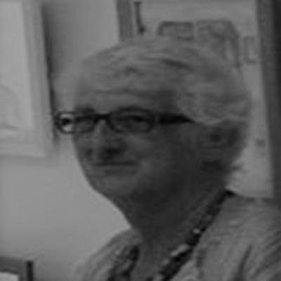 Andrée Slavez