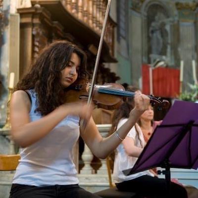 Sarah El Haddaoui