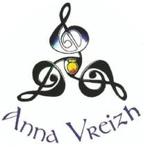 Chorale Anna Vreizh