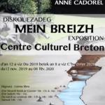 Exposition Mein Breizh