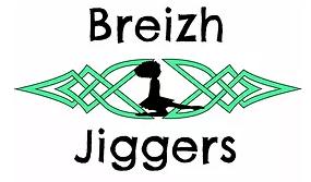 Breizh Jiggers