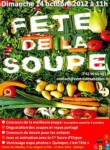 affiche-soupe2012
