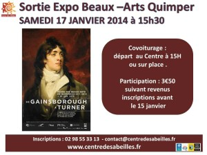 musee-janvier2014
