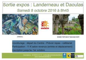sortie-expo-landerneau-daoulas
