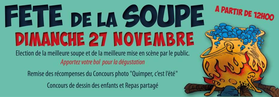 soupe-2016-bandeau-site