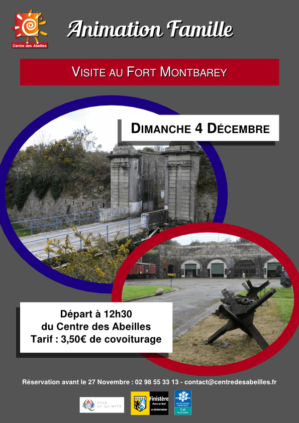 visite-fort-montbarey-page001