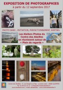 Exposition photos Quimper
