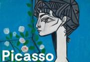 Exposition Picasso à Landerneau et Château de Kerjean