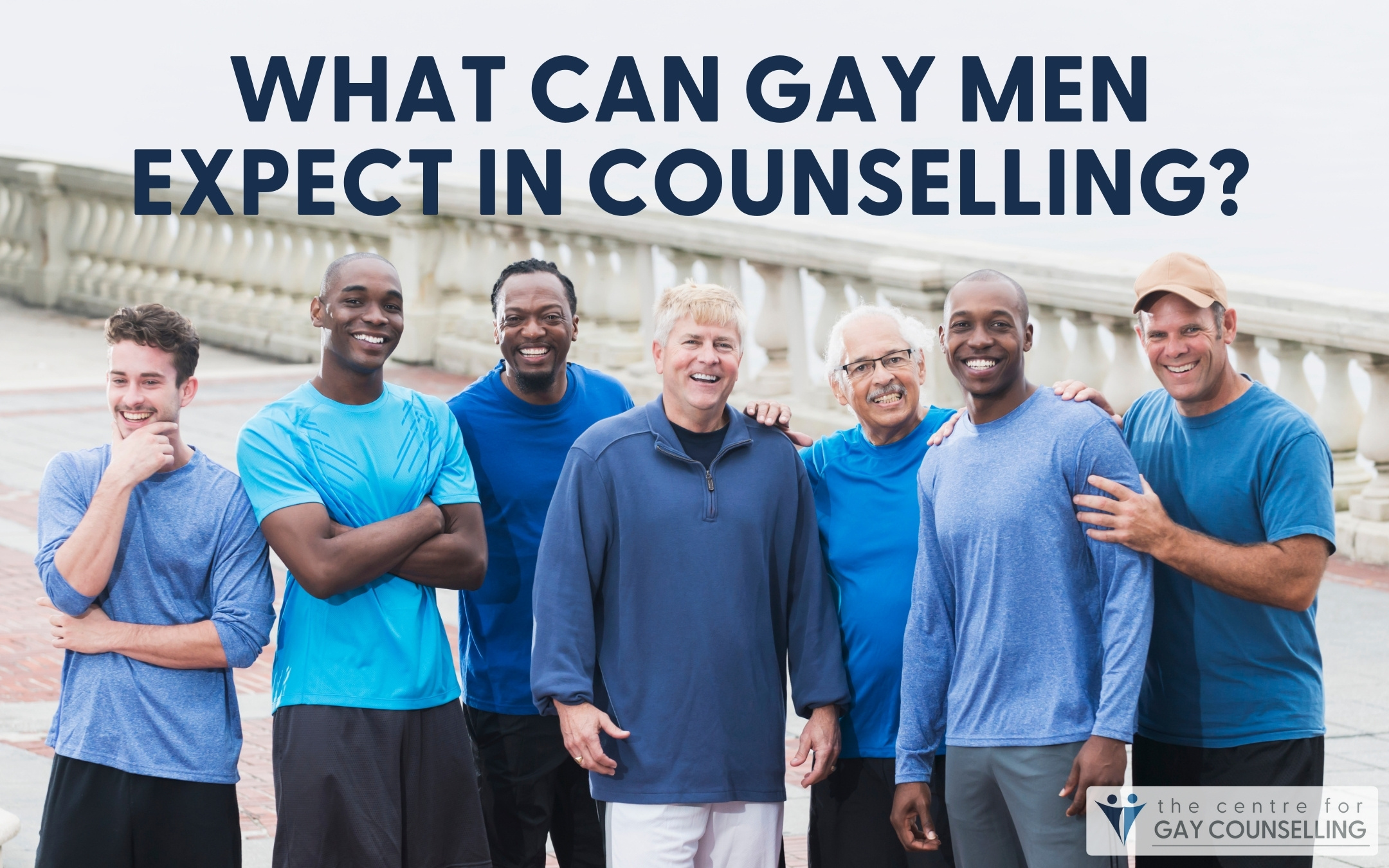 gay counselling psychotherapy therapy mental health Canada what to expect