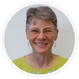 Liz a IC.CML Community member