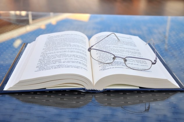 Eliminate need for reading glasses with Supracor LASIK