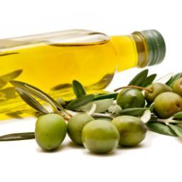 Huile d'olive   Wiki