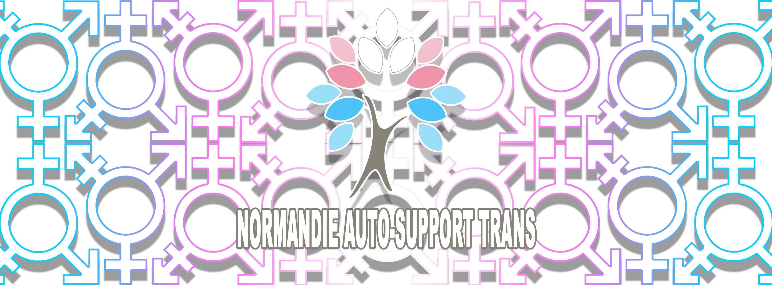 Personnes transgenres: Normandie Auto-Support Trans