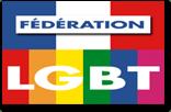 Centre LGBTI de Normandie est membre de la fédération LGBT+