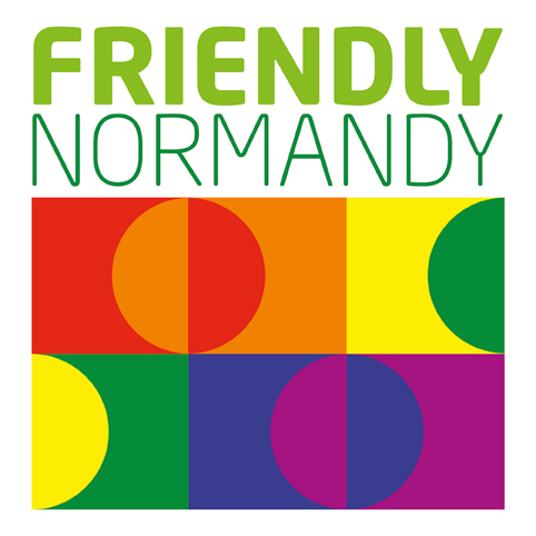 La Charte Friendly Normandy