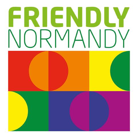 La Charte Friendly Normandy