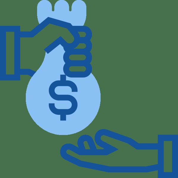 Cheapest car finance