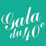 gala40eme