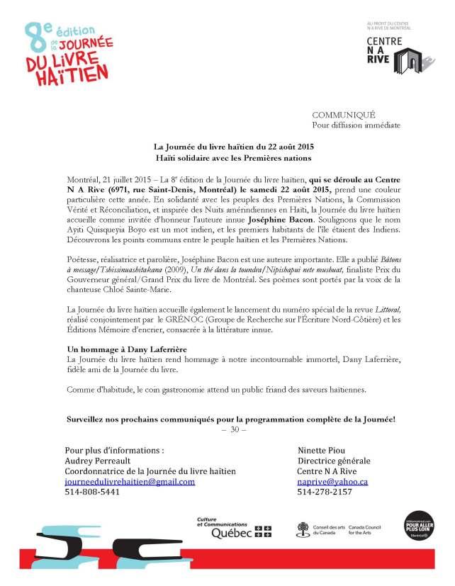 JLH2015_communique2