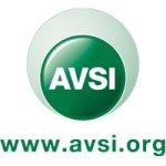 Associazione Volontari Per Il Servicio Internazionale (AVSI)