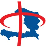 Conservative Baptist Haiti Mission Society Inc (Baptist Haiti Mission)