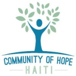 Community of Hope Haiti Inc