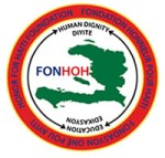 Honour Foundation for Haiti (Fonhoh)